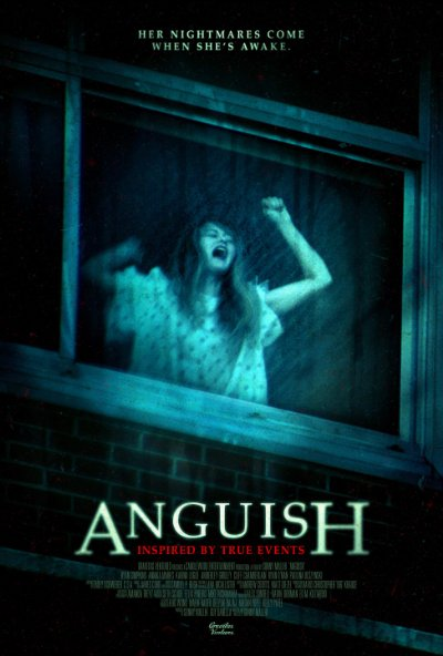 Anguish 2015 1080p BluRay DD5.1 x264-JustWatch