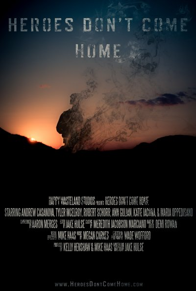 Heroes Dont Come Home 2017 1080p WEB-DL AAC x264-CONVOY