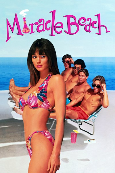Miracle Beach 1992 1080p BluRay FLAC x264-SADPANDA