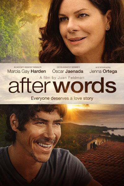 After Words 2015 1080p WEB-DL DD5.1 H264-FGT