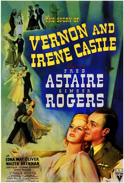 The Story of Vernon and Irene Castle 1939 1080p WEB-DL DD2.0 H264-SbR