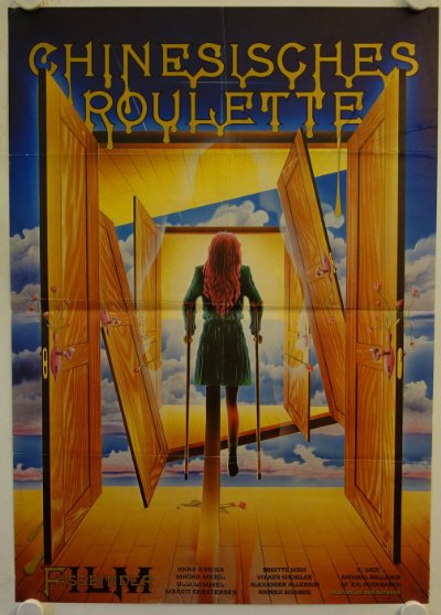 Chinese Roulette 1976 1080p BluRay DD1.0 x264-GHOULS