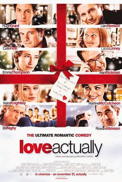 Love Actually 2003 1080p BluRay DTS x264-WiKi