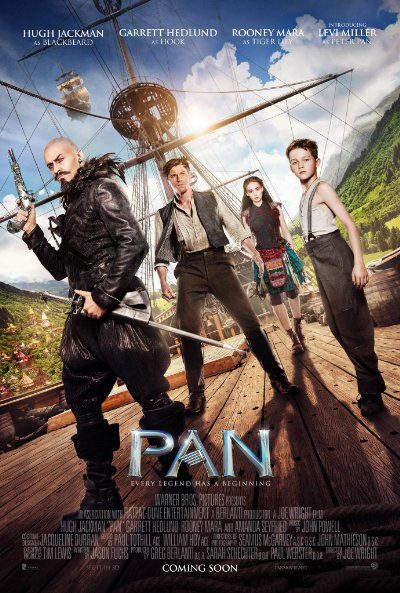 Pan 2015 2160p UHD BluRay x265-TERMiNAL