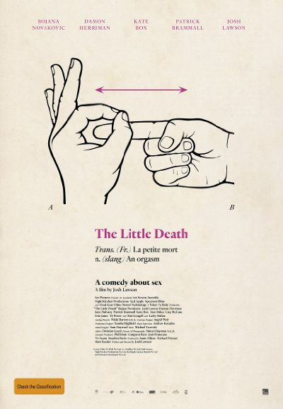 The Little Death 2014 1080p BluRay DTS x264-WiKi