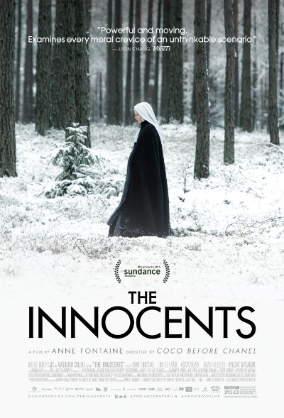 The Innocents 2016 720p BluRay DTS x264-DEPTH