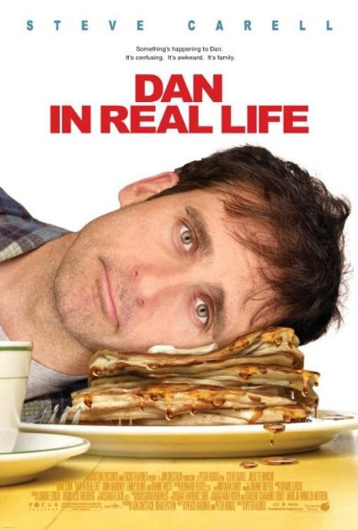 Dan in Real Life 2007 BluRay REMUX 1080p AVC DTS-HD MA 5.1-SmokeRings