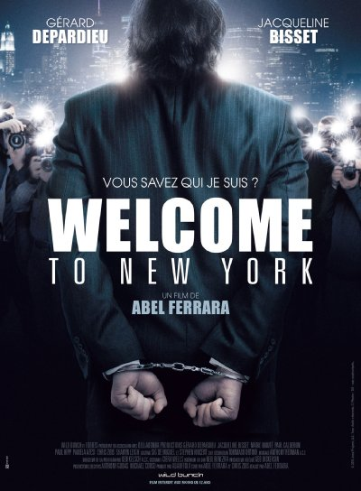 Welcome to New York 2014 BluRay REMUX 1080p AVC DTS-HD MA 5.1-HDB