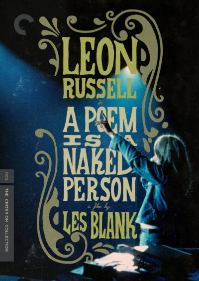 A Poem Is a Naked Person 1974 1080p BluRay FLAC x264-SADPANDA