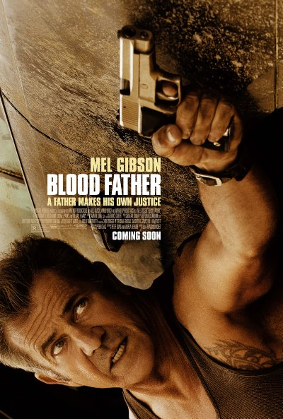 Blood Father 2016 720p BluRay DTS x264-HDC