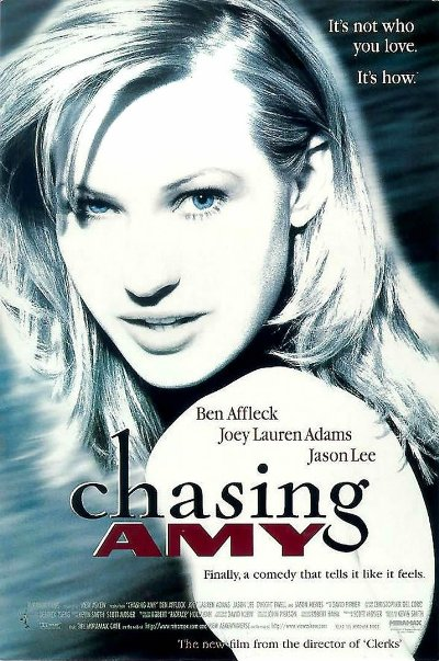 Chasing Amy 1997 BluRay REMUX 1080p VC-1 DTS-HD MA 5.1-EPSiLON
