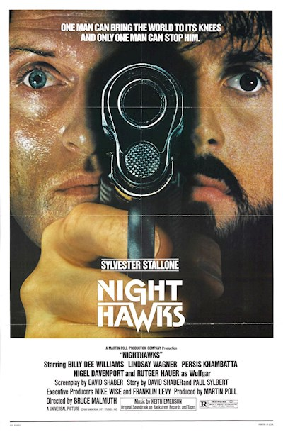 Nighthawks 1981 720p BluRay AAC x264-DON