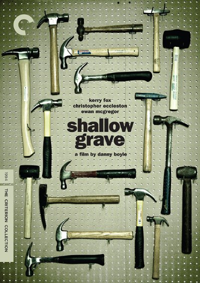Shallow Grave 1994 INTERNAL REMASTERED 1080p BluRay DTS x264-AMIABLE