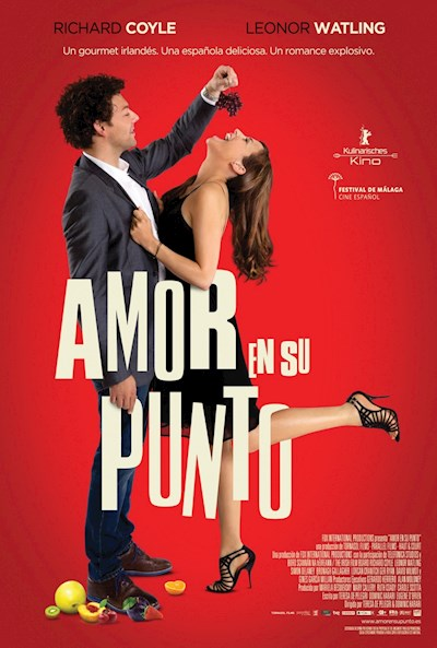 The Food Guide To Love 2013 720p BluRay DTS x264-RUSTED