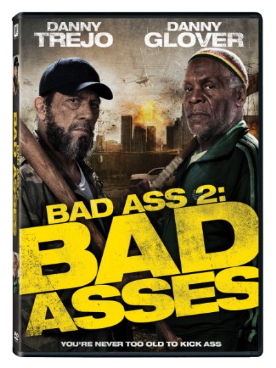 Bad Asses 2014 720p BluRay DD5.1 x264-EbP