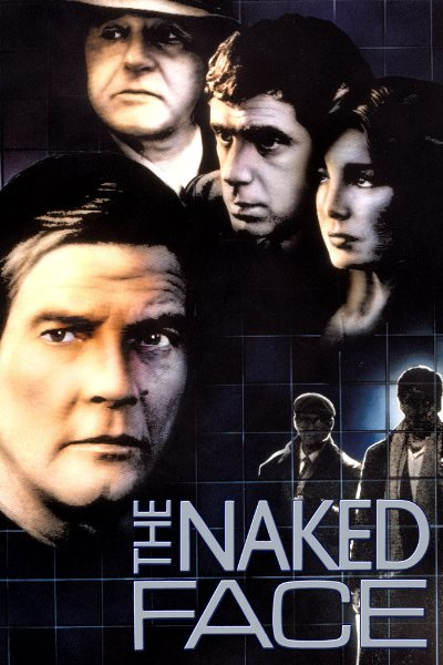The Naked Face 1984 1080p BluRay FLAC x264-SADPANDA