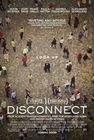 Disconnect 2012 1080p BluRay DTS x264-Leffe