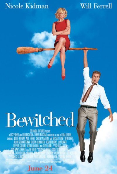 Bewitched 2005 1080p WEB-DL DD5.1 H264-LCDS