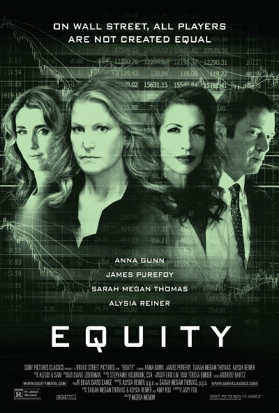 Equity 2016 1080p BluRay DTS x264-HDMaNiAcS
