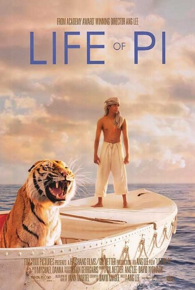 Life of Pi 2012 2160p BluRay x265 10bit HDR DTS-HD MA 7.1-SWTYBLZ