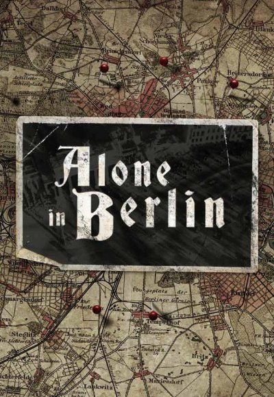 Alone in Berlin 2016 720p BluRay DTS x264-AMIABLE