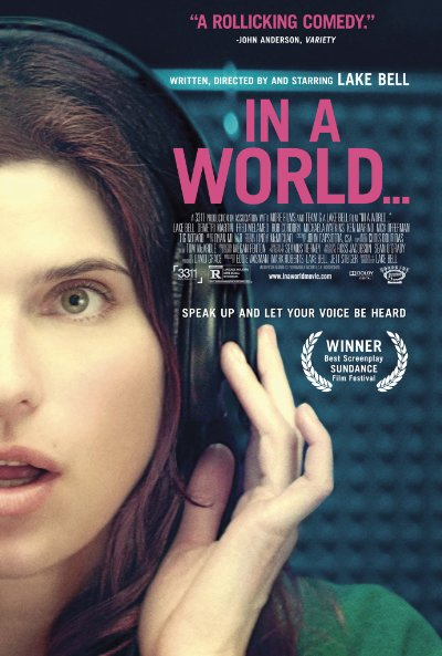 In a World 2013 720p BluRay DD5.1 x264-EbP