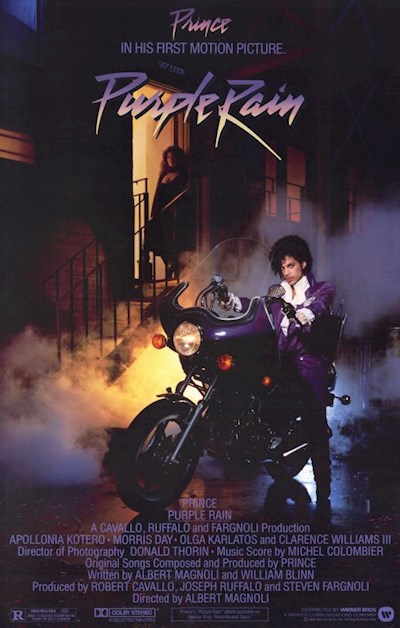 Purple Rain 1984 REMASTERED 1080p BluRay DTS x264-USURY
