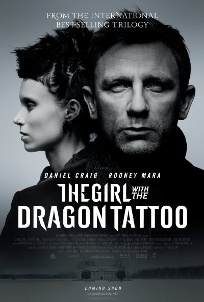 The Girl with the Dragon Tattoo 2011 BluRay REMUX 1080p AVC DTS-HD MA 5.1 - KRaLiMaRKo