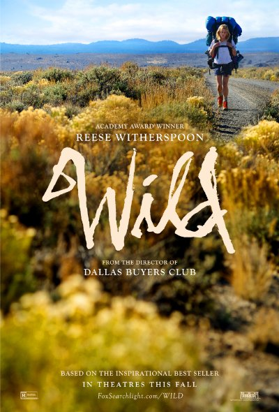 Wild 2014 2160p UHD BluRay X265-IAMABLE