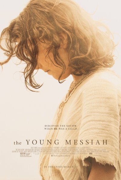 The Young Messiah 2016 1080p WEB-DL DD5.1 H264 -EVO