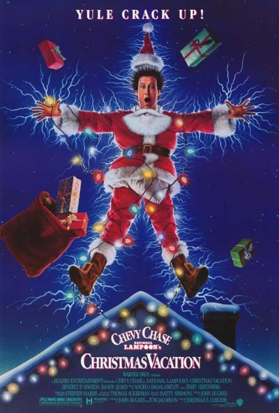 National Lampoons Christmas Vacation 1989 Remastered BluRay REMUX 1080p AVC DTS-HD MA 2.0-FraMeSToR