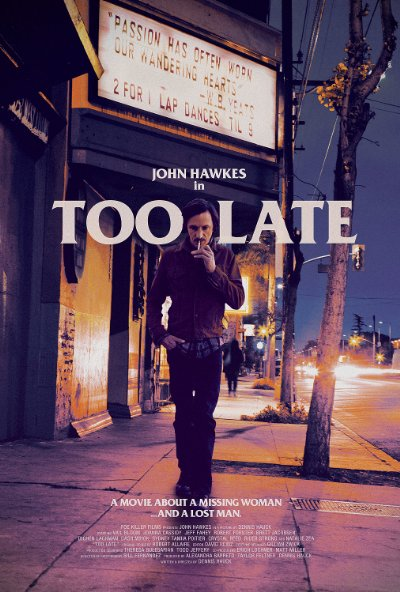 Too Late 2015 1080p NF WEB-DL DD5.1 x264-monkee