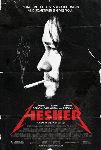 Hesher 2010 OAR 1080p BluRay DTS x264-SADPANDA
