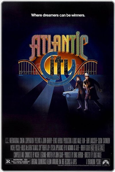 Atlantic City 1980 720p BluRay DTS x264-AMIABLE