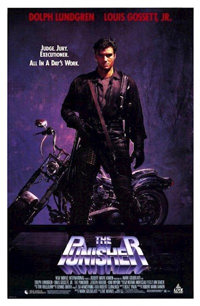 The Punisher 1989 UNRATED READ NFO 1080p BluRay DD2.0 x264-CREEPSHOW