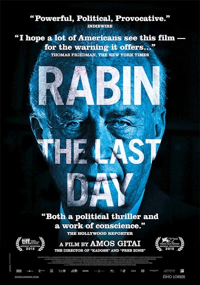 Rabin The Last Day 2015 Hebrew 1080p BluRay DTS x264-USURY