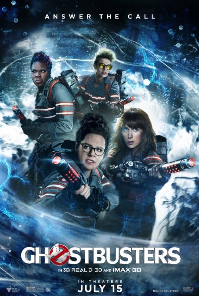 Ghostbusters 2016 Extended 2160p UHD BluRay REMUX HDR HEVC DTS-HD MA 5.1-EPSiLON