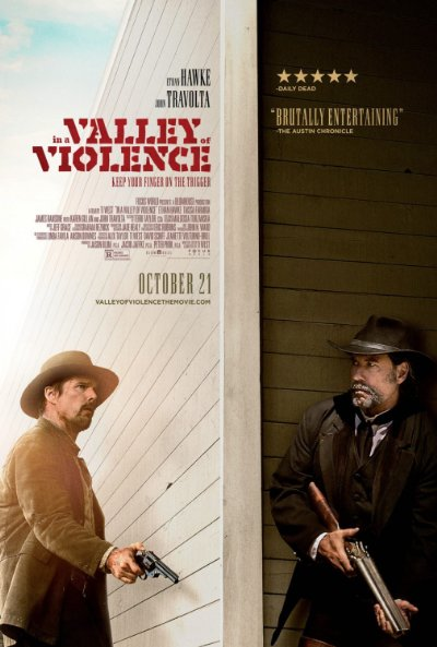 In a Valley of Violence 2016 1080p WEB-DL DD5.1 H264-FGT