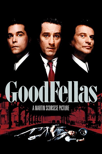 Goodfellas 1990 2160p UHD BluRay DTS-HD MA 5.1 x265-IAMABLE