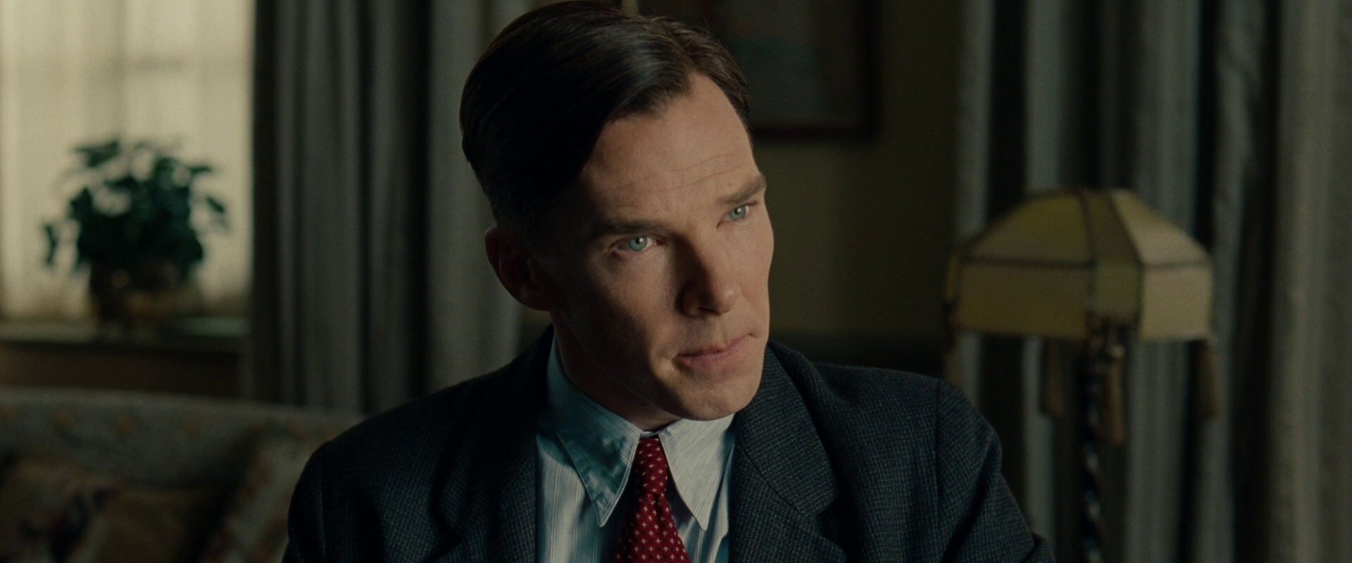 The Imitation Game 2014 1080p BluRay DTS x264-EbP