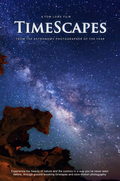 TimeScapes Special Edition 2012 1080p BluRay DD5.1 x264-HDMaNiAcS