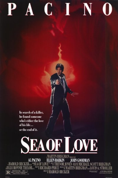 Sea of Love 1989 AMZN 1080p WEB-DL DD5.1 H264-SiGMA