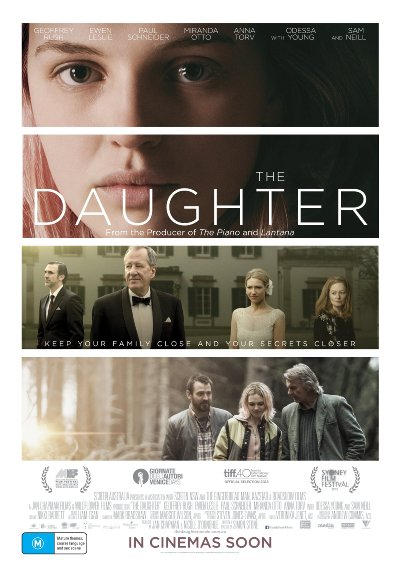 The Daughter 2015 720p WEB-DL DD5.1 H264-ABH