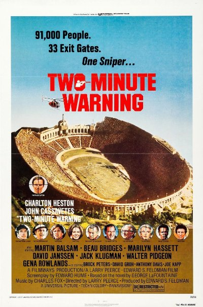 Two-Minute Warning 1976 720p BluRay FLAC2.0 x264-DON