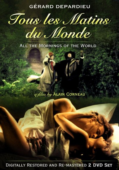 All the Mornings of the World 1991 720p BluRay DD5.1 x264-WiKi