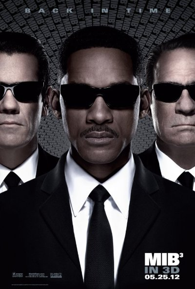 Men in Black 3 2012 2160p UHD BluRay REMUX HDR HEVC Atmos-EPSiLON