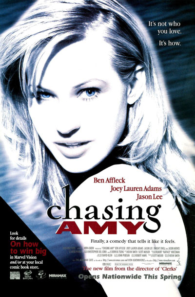 Chasing Amy 1997 720p BluRay DTS x264-CtrlHD