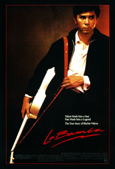 La Bamba 1987 720p BluRay DTS x264-AMIABLE