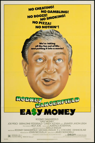 Easy Money 1983 1080p BluRay DTS x264-AMIABLE