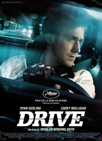 Drive 2011 1080p BluRay 1080p DTS x264-HDMaNiAcS